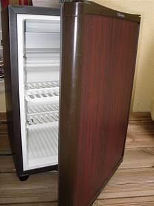 Prix D Un Frigo : petit frigo ~ Dailycaller-alerts.com Idées de Décoration