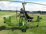 Best Gyrocopter - ideas and images on Bing | Find what you