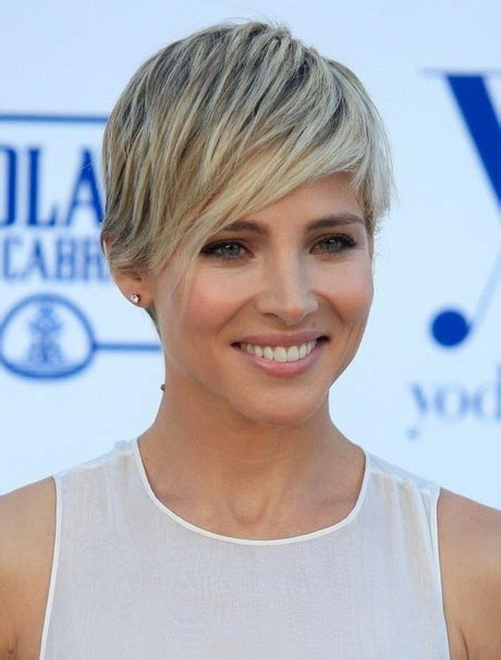 Pixie Hairstyle 2014 by Pixie Haircuts 2014