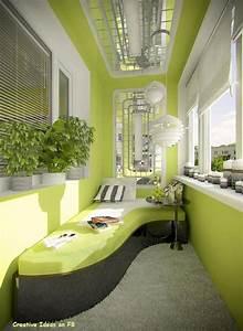 Amenager Petit Balcon Appartement : pingl par luce chequiot sur maud maison pinterest ~ Zukunftsfamilie.com Idées de Décoration