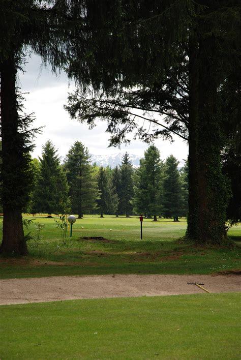 chambres d hotes lary golf de lannemezan accessible depuis lary soulan en