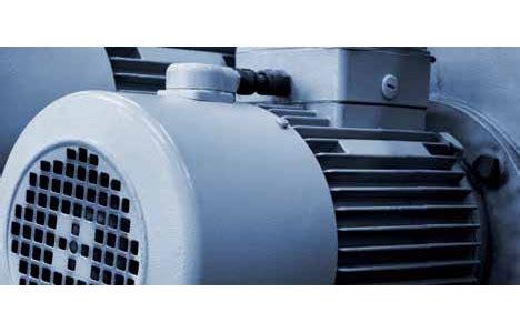 Electric Motor Standards by Danfoss Minimum Energy Performance Standards For