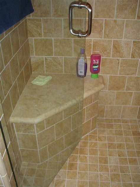 bench  master bath   bathroom shower seat
