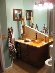 master bathroom ideas on a budget inspiring bathroom renovation ideas on a budget and for small master bathroom choovin com