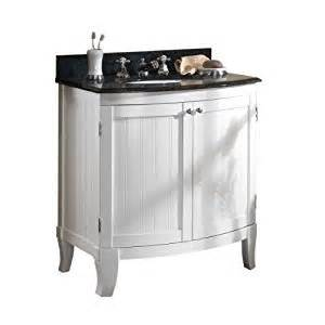 foremost blwvt 3021 30 inch bellani white bathroom vanity with top