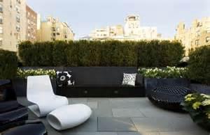 luxus badezimmer einrichtung designer möbel dachbalkon terrasse einrichtung bodenbelag stein fliesen aequivalere