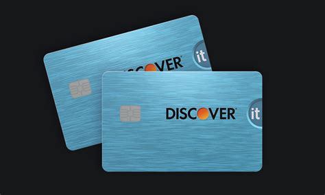I opened this card as a secured card, and i'd say the card + app offer a lot of convenience. Discover it Cash Back Credit Card 2020 Review - Should You Apply?