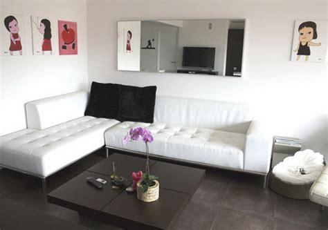 Decorating Ideas Minimalist by Minimalist Living Room Decorating Ideas Stylish