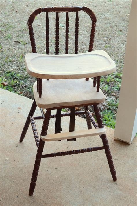 Lind Wooden High Chair Pad 100 lind wooden high chair pad baby high