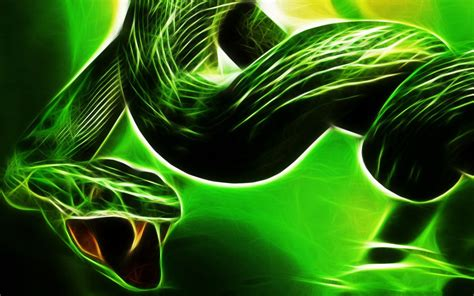 Animated Snake Wallpaper - snake wallpapers best wallpapers