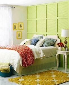 Schlafzimmer In Grün Gestalten : flur deko grun verschiedene ideen f r die ~ Michelbontemps.com Haus und Dekorationen