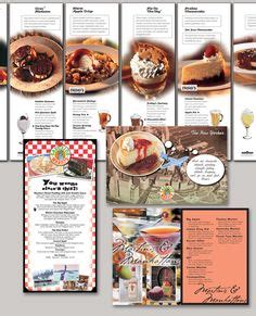 sushi fan cafe menu 1000 images about book design project 3 mood board on