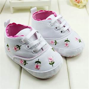 Aliexpress.com : Buy Baby Shoes Toddler Girl Walking Shoes ...