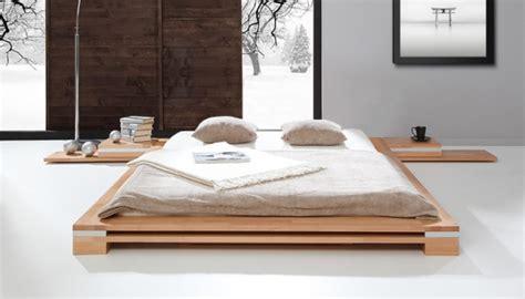 canapé ikea 2 places lit japonais style futon grand baie ile maurice 1000
