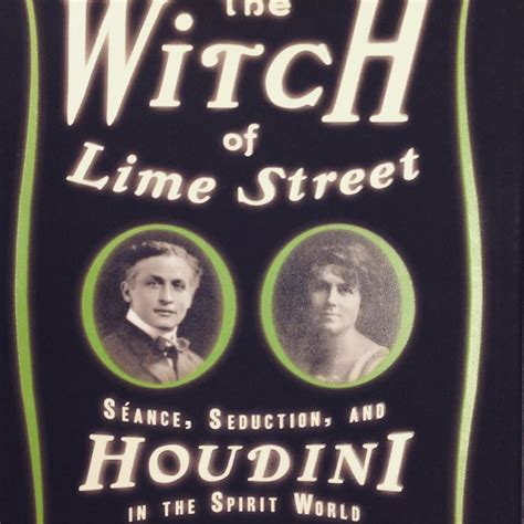 another houdini project enters mix courtesy of stx deadline