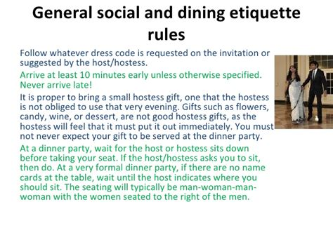 seriously simple dining etiquette guide american and fine dining table service rules home decor smartmoneys us