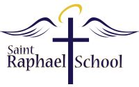 saint raphael school hamilton jersey