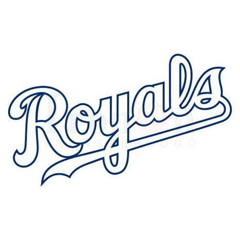 kc royals clipart   cliparts  images