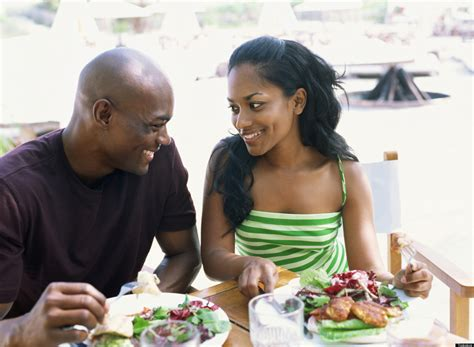 Eating Out Healthy How To Trick Your Brain So You Eat