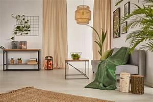 Efeu Als Zimmerpflanze : efeu als zimmerpflanze halten so f hlt er sich wohl ~ Indierocktalk.com Haus und Dekorationen