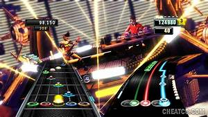 Dj Hero Review For Nintendo Wii