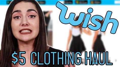 wearing  clothes     week youtube