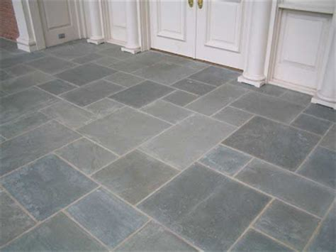 bluestone kitchen floor vwvortex bluestone tile 1745