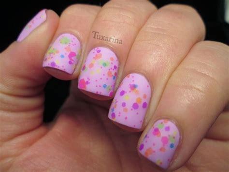 matte nail designs 30 cool matte nail designs