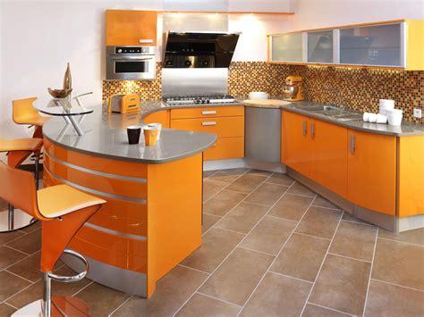 plan de travail cuisine arrondi vente de cuisine avec portes laquées à seurin acr cuisines combettes