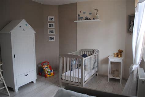 chambre enfant garcon stunning chambre bebe garcon gris bleu 2 ideas matkin