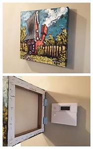best 25 hidden tv ideas on pinterest hide tv tv With what kind of paint to use on kitchen cabinets for box frame wall art