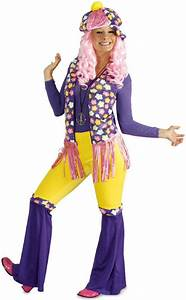 80er Jahre Kostüm Damen : 70er 80er jahre anzug kost m flowerpower damen hippie hippy hippiekost m party ebay ~ Frokenaadalensverden.com Haus und Dekorationen