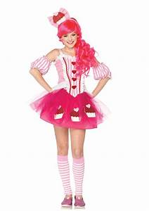 Katy Perry Clothes For Kids