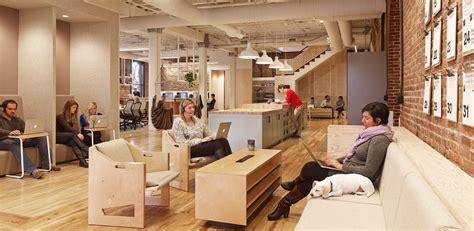Airbnb CX Hub: Phase I   Bora