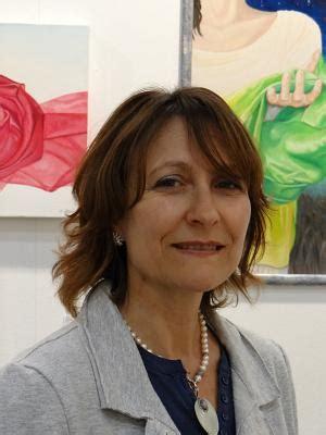 Carlotta Mantovani by Biografia Carlotta Mantovani Artista Artlynow