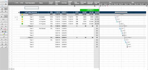 microsoft office templates smartsheet