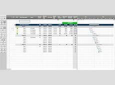 Task List Template Excel Spreadsheet shatterlioninfo
