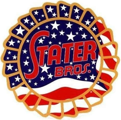 Stater Bros. Markets - Grocery - San Bernardino, CA ...