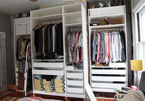 marvelous pictures of ikea walk in closet design and