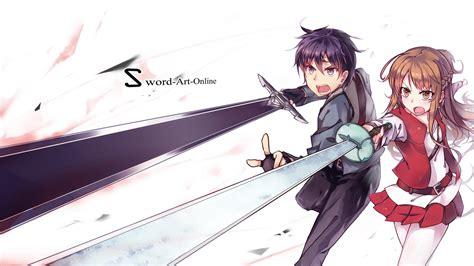 [spoilers] [rewatch] Sword Art Online Ii