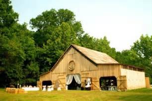 kentucky wedding venues gallery barn weddings ky the barn at cedar grove outdoor weddings receptions ky farm