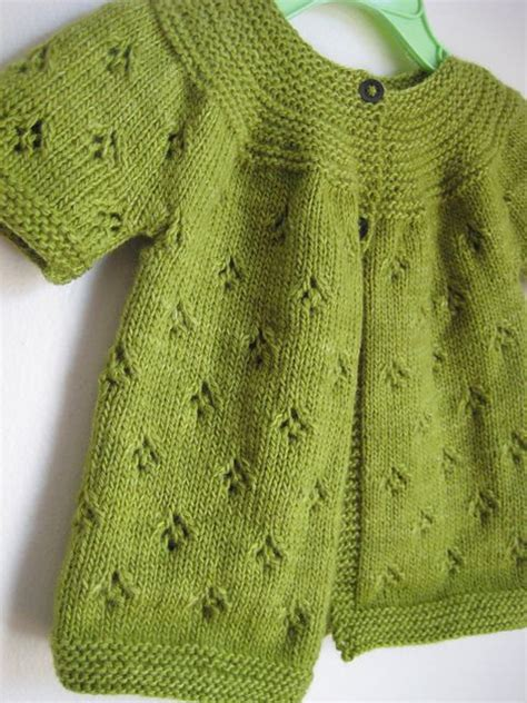 baby sweaters to knit 17 best ideas about knit baby sweaters on