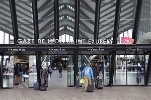Parking P5 Lyon : adresse aeroport saint exupery gps ~ Medecine-chirurgie-esthetiques.com Avis de Voitures