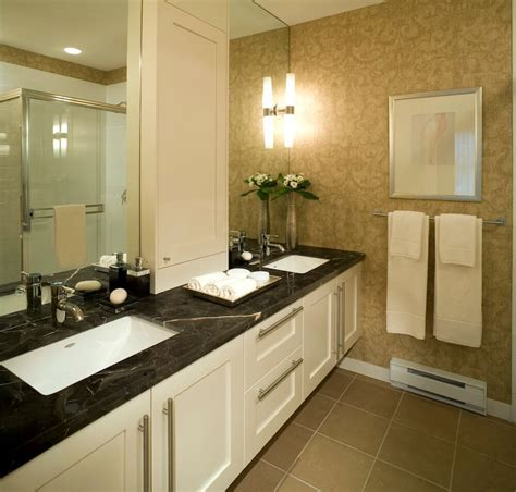Cabinet Refacing Contractors Seattle Wa ? Cabinets Matttroy