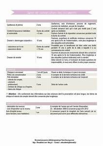Document A Garder : 25 best ideas about documents administratifs on pinterest organisation bureau rangement ~ Gottalentnigeria.com Avis de Voitures