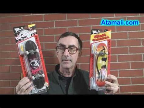 Tech Deck Handboards Cheap by Tech Deck Handboards For 2009 Hd Preview