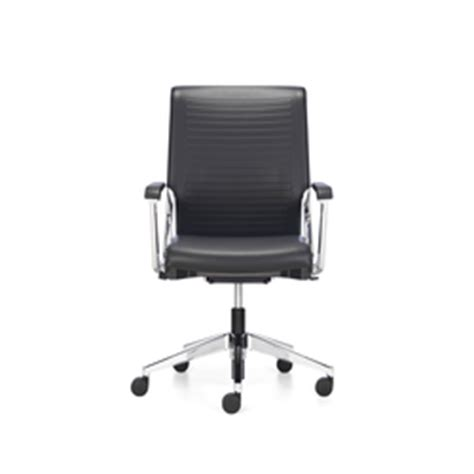 zody management chairs from haworth architonic