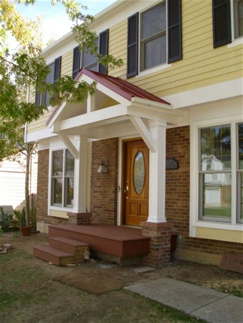 covered front porch covered front porch matthew wolf