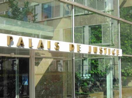 a quoi sont dus les risques psychosociaux droitdutravail droit du travail avocat en