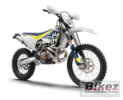 Review Husqvarna Te 300 by 2017 Husqvarna Te 300 Specifications And Pictures